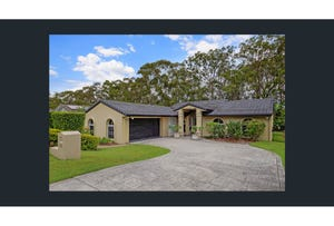 91 Inverness Way, Parkwood, Qld 4214
