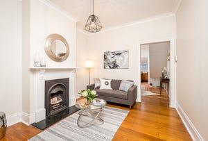 18 Whitehorse Street, Newtown, NSW 2042