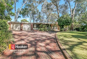 15 Lincoln Drive, Redwood Park, SA 5097