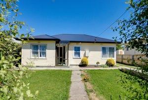 143 Oldaker Street, Devonport, Tas 7310