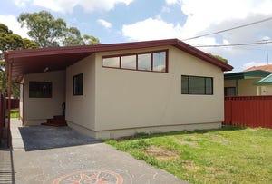 60 Beatrice Street, Bass Hill, NSW 2197