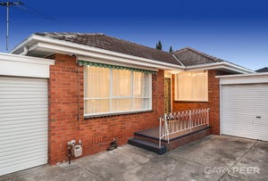 7/22-24 Griffiths Street, Caulfield South, Vic 3162