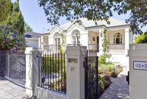 37 Anglesey Avenue, St Georges, SA 5064