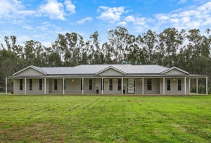 1914 Murray Valley Highway, Boosey, Vic 3730