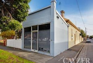 74 Mills Street, Albert Park, Vic 3206