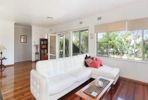 6 Rosedale Avenue, Tamworth, NSW 2340