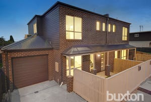 34a Thompson Road, North Geelong, Vic 3215
