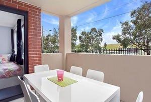 13303/177 Mitchell Road, Erskineville, NSW 2043