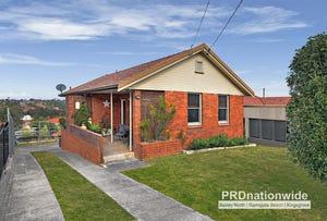 4 Bobadah Street, Kingsgrove, NSW 2208