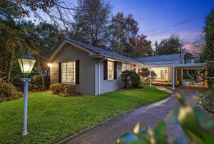 57a Burns Road, Wahroonga, NSW 2076