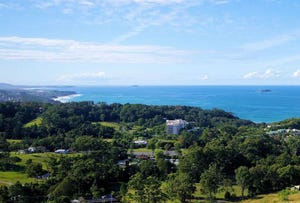 49 West Korora Road, Coffs Harbour, NSW 2450