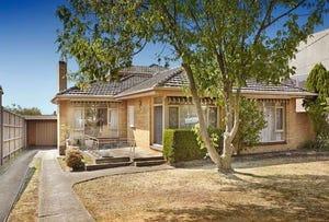 48 Josephine Avenue, Mount Waverley, Vic 3149