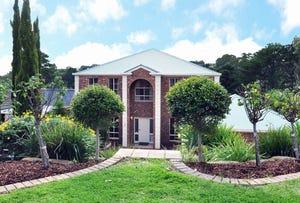 3 Blue Spruce Court, Aberfoyle Park, SA 5159