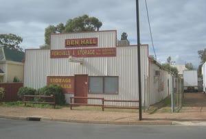 165 Senate Road, Port Pirie, SA 5540