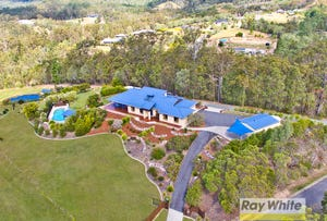 7 Brownlow Court, Cashmere, Qld 4500