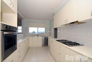 5 Rhodes Drive, Glen Waverley, Vic 3150