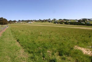 Lot 60 Catling Close, Warrenup, WA 6330