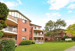 20/2 Bellbrook Avenue, Hornsby, NSW 2077