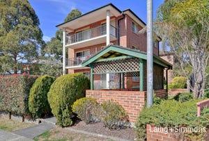 3/42 Bridge Road, Hornsby, NSW 2077