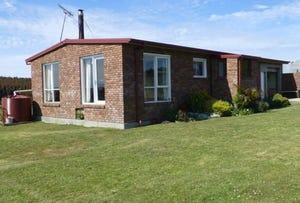340 Pinners Road, Takone, Tas 7325