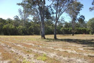 Lot 22, Severn Chase, Curra, Qld 4570