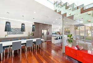3a Strickland Street, Rose Bay, NSW 2029