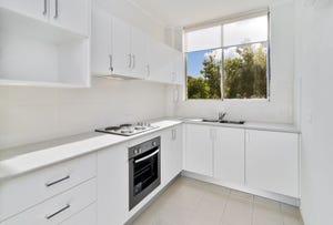 2b/11 River Road, Wollstonecraft, NSW 2065