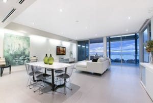 17B NORTH ESPLANADE, Glenelg North, SA 5045