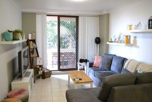 12/31-33 Gerrale Street, Cronulla, NSW 2230