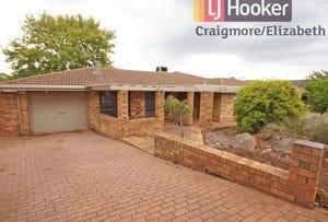 31 Jedna Close, Craigmore, SA 5114