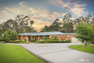 14 Brookfield Close, Jilliby, NSW 2259