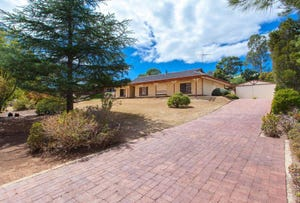 9 Lister Avenue, Salisbury Heights, SA 5109
