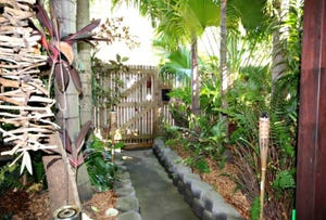 17 Manon St, Armstrong Beach, Qld 4737