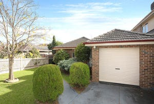 103 Tunstall Road, Donvale, Vic 3111