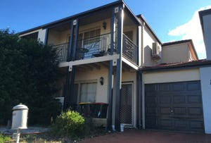 197 Waterworth Drive,, Mount Annan, NSW 2567
