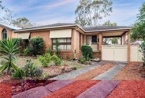 5 Gwenneth Cl, Kanwal, NSW 2259