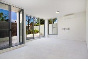 G03/10 Mount Street, North Sydney, NSW 2060