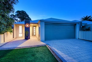 18B Margery Road, High Wycombe, WA 6057