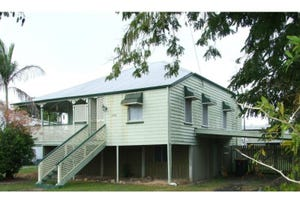 203 Fort Street, Maryborough, Qld 4650