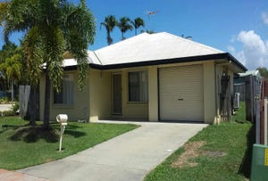 19  Culloden Place, Beaconsfield, Qld 4740
