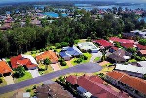 1/6 Wallamba Close, Tuncurry, NSW 2428
