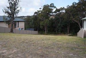 12 The Sanctuary, Tura Beach, NSW 2548