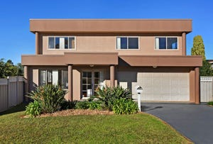 25 Dahlsford Drive, Port Macquarie, NSW 2444