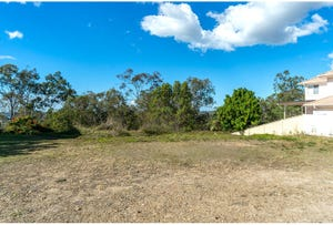 71 Highvale Drive, Helensvale, Qld 4212
