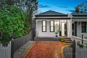 192 Gillies Street, Fairfield, Vic 3078