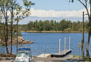 3/615 Ocean Drive, North Haven, NSW 2443