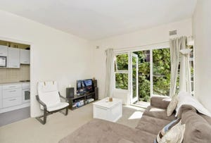 2B/7 Ocean Avenue, Double Bay, NSW 2028