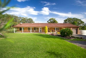E705 Princes Highway, Conjola, NSW 2539