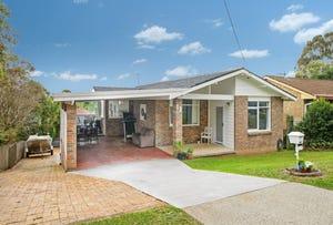 19 The Beam, Port Macquarie, NSW 2444