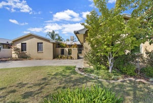 806 St James Crescent, Albury, NSW 2640